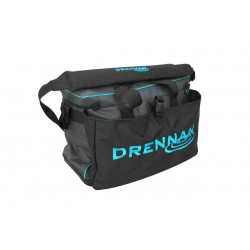 Sac Carryall 50L Small - Drennan