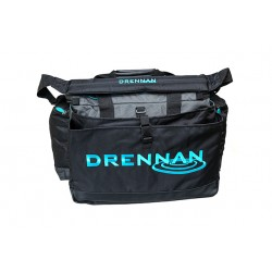 Sac Carryall 70L Large - Drennan