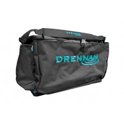 Sac Carryall 90L XL - Drennan