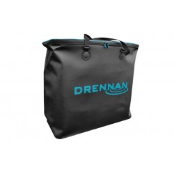 Sac Bourriche EVA Wet Net Bag - Drennan