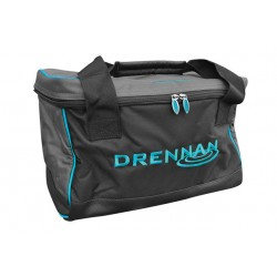 Sac Isotherme Cool Bags - Drennan