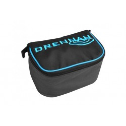 Housse Moulinet Reel Case - Drennan