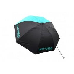 Parapluie Umbrella - Drennan