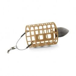 Cage Feeder Rocket - Nisa