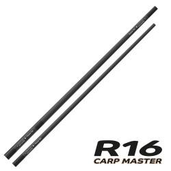 Kit Power Carp Master - RIVE