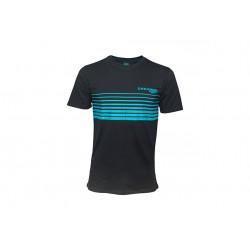 Black T-Shirt - Drennan