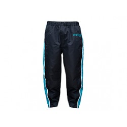 Pantalon Waterproof 25K Trousers - Drennan