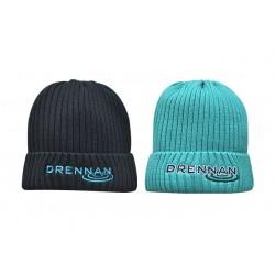 Bonnet Beanie Hat - Drennan