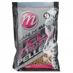 Cell Expander Pellets 300gr - Mainline