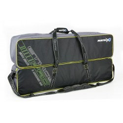 Sac Pro Double Roller ETHOS 95cm - Matrix