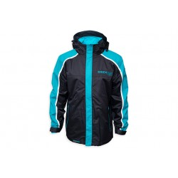 Manteau Waterproof 25K - Drennan