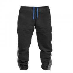 Pantalon Tracksuit Trousers - Preston Innovations