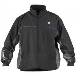 Veste Tracksuit Jacket - Preston Innovations