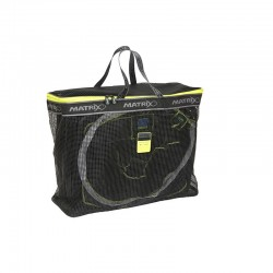 Filet Bourriche/Epuisette Dip & Dry Net Bag - Matrix