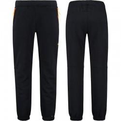 Pantalon Jogging - GURU