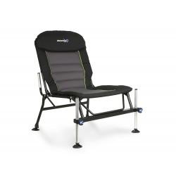 Siège Feeder Deluxe Accessory Chair - Matrix