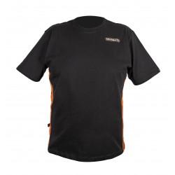 T-Shirt - Sonubaits