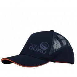 Casquette Claw Trucker - GURU