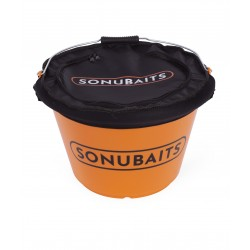 Couvercle Seau Waterproof - Sonubaits