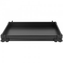 Casier 40mm Absolute Deep Tray Unit - Preston Innovations