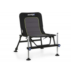 Siège Feeder Accessory Chair - Matrix