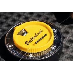 Boite Distributrice - Ballabeni