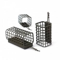 Cage Feeder Square NZON - Daiwa