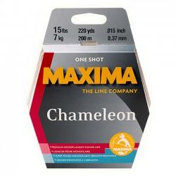 Nylon Chameleon 600m - Maxima