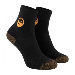 Chaussettes Coolmax Socks x2 - GURU