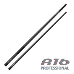 Kit R16 Professional - RIVE