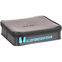 Bac EVA Large Accessoire Low - CRESTA
