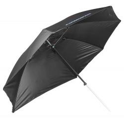 Parapluie 250cm - CRESTA