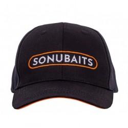 Casquette - Sonubaits