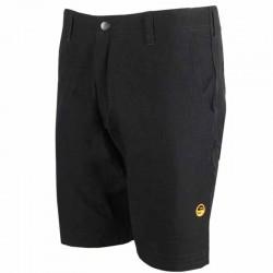 Short Black - GURU