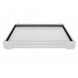 Kit Reglette Casier Absolute Divider Tray - Preston Innovations