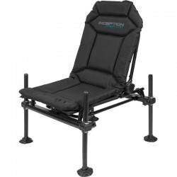 Siège Feeder Inception Chair SL30 - Preston Innovations