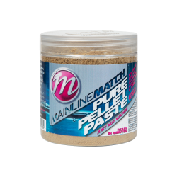 Pure Pellets Paste 150g - Mainline