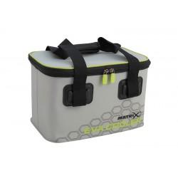 Sac Isotherme EVA Cooler Bag - Matrix
