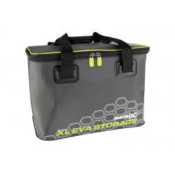 Sac Rangement EVA Storage - Matrix