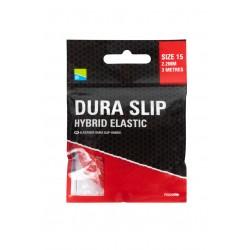 Hybrid Elastic Dura Slip 3m - Preston Innovations