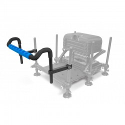 Barre Liaison Offbox 36 Pro Pole Support - Preston Innovations