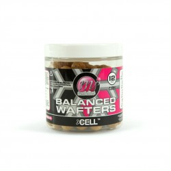 Balanced Wafters 12mm High Impact - Mainline
