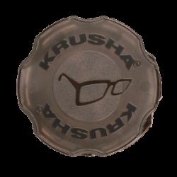 Broyeur Krusher - KORDA
