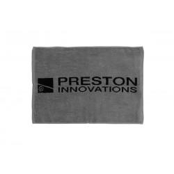 Serviette Essui Mains - Preston Innovations