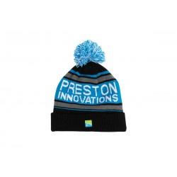 Bonnet Waterproof Bobble Hat - Preston Innovations