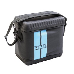 Sac Isotherme Hardcase Carryall L RIVE