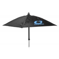 Parapluie Esches - CRESTA