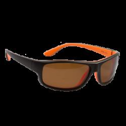 Lunettes Competition Pro Glasses - GURU