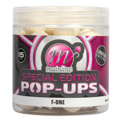 Pop-up F-ONE Special 15mm - Mainline