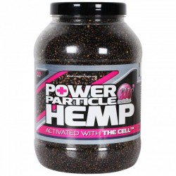 chenevis power particle hemp celltm mainline